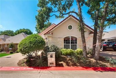 Euless Residential Lease For Lease: 514 Milla Lane