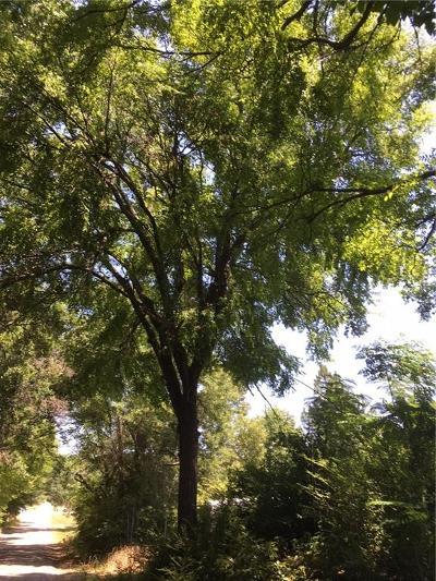 Emory Residential Lots & Land For Sale: 0000 S Dunbar Lane