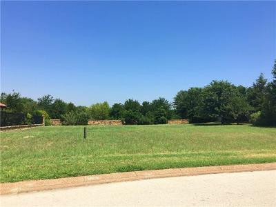 Westlake Residential Lots & Land For Sale: 2212 King Fisher Drive