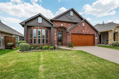 Savannah Single Family Home For Sale: 721 Marietta Lane