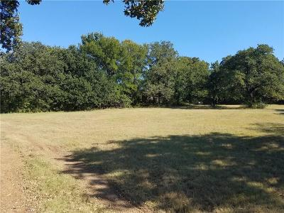 Arlington Residential Lots & Land For Sale: 4207 Kelly Elliott