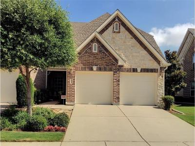 Lewisville Residential Lease For Lease: 215 Roma Drive #1801
