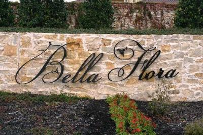 Fort Worth Residential Lots & Land For Sale: 7700 Bella Milano Drive
