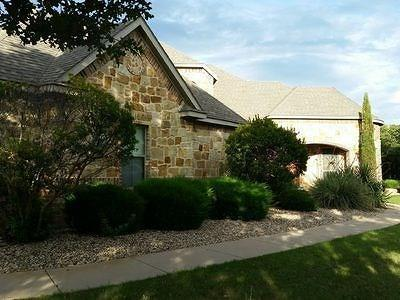Lipan Single Family Home For Sale: 760 S Sugartree Drive