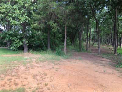 Mansfield Residential Lots & Land For Sale: 2224 Cains Lane