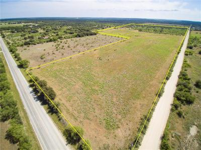 Stephens County Farm & Ranch For Sale: 4254 Cr 141