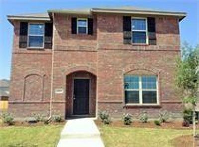 Residential Lease For Lease: 1229 Land Oak Road