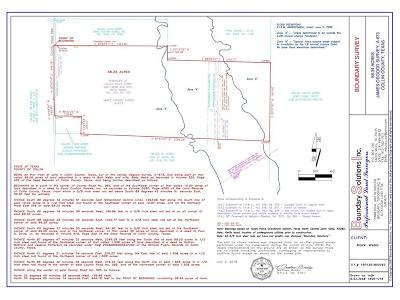 Residential Lots & Land For Sale: 000000 County Road 595