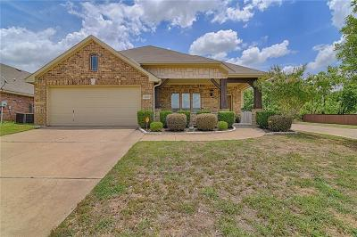 Mansfield TX Single Family Home For Sale: $225,000