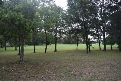 Flower Mound Residential Lots & Land For Sale: Tbd Lighthouse Dr-Lot 1