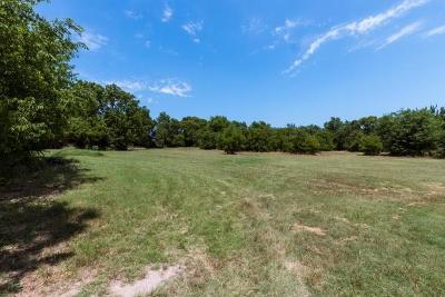 Melissa Farm & Ranch For Sale: 2332 Bryant Street