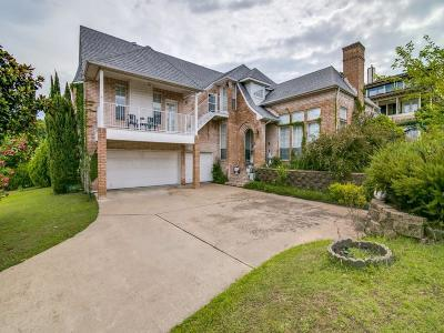 Residential Lease For Lease: 623 Courageous Drive