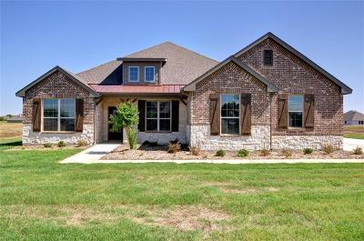 Godley Single Family Home For Sale: 8916 Winding Way