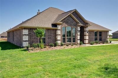 Godley Single Family Home For Sale: 8908 Winding Way