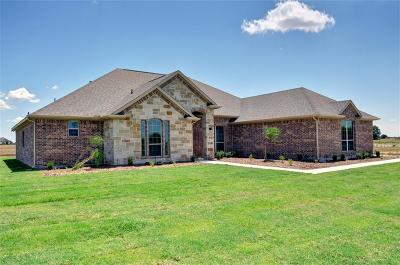 Godley Single Family Home For Sale: 7804 Sagebush Drive