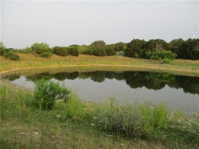 Hamilton County Farm & Ranch For Sale: 3931 E Highway 36