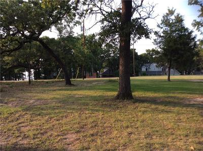 Streetman Residential Lots & Land For Sale: 453 Susann Grove Boulevard