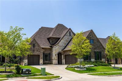 Single Family Home For Sale: 2356 Vaquero Lane