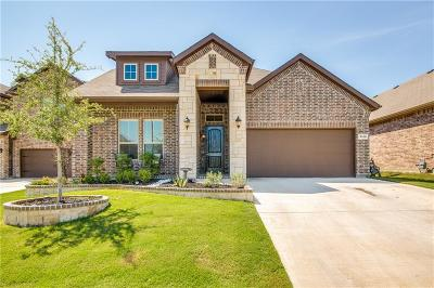 Single Family Home For Sale: 3148 Sangria Lane