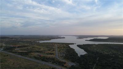 Palo Pinto County Residential Lots & Land For Sale: Lt 706 Canyon Wren Loop