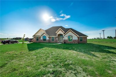 Decatur Single Family Home For Sale: 155 Ladonna Court