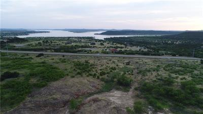 Palo Pinto County Residential Lots & Land For Sale: Lt 465 Canyon Wren Loop