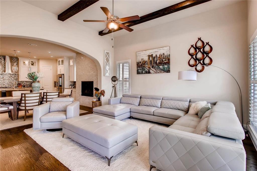 Smart Home Design Roanoke Tx on smart home systems, smart home jacksonville beach, smart home icon, smart home floor plans,