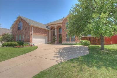 Single Family Home For Sale: 4016 Emery Avenue