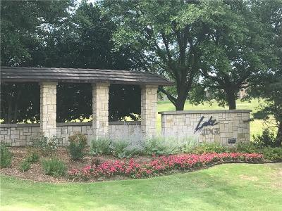 Grand Prairie Residential Lots & Land For Sale: 1204 Tee Box Place