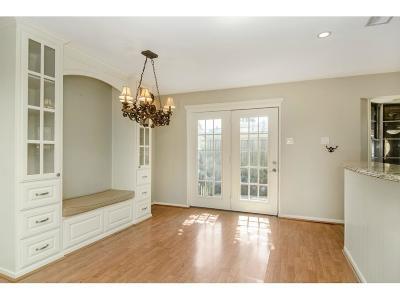 Multi Family Home For Sale: 4311 Glenwick Lane