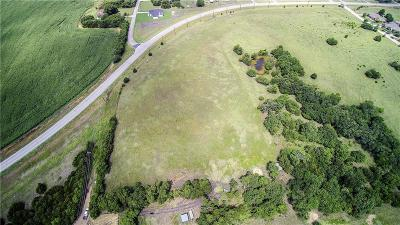 Rockwall Farm & Ranch For Sale: 2085 Clem Road