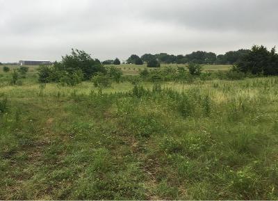 Oak Leaf Residential Lots & Land For Sale: Westmoreland Road