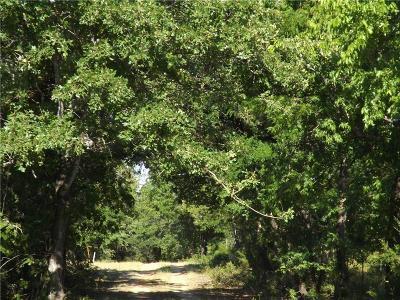 Alvord Farm & Ranch For Sale: 2150 S Fm 1655