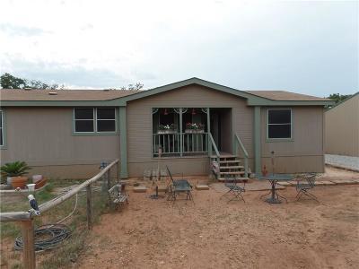 Gordon Farm & Ranch For Sale: 2745 N Cr 125 Road N
