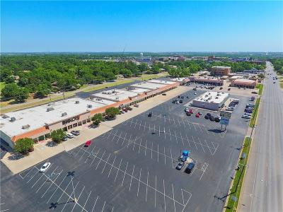 Comanche County, Eastland County, Erath County, Hamilton County, Mills County, Brown County Commercial Lease For Lease: 2125 W Washington Street
