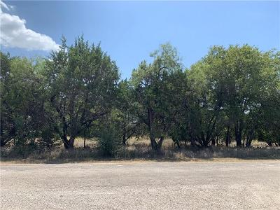 Residential Lots & Land For Sale: 45002 Fringewood Drive