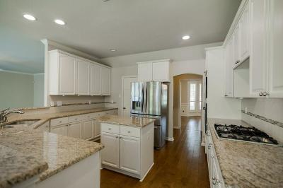 Southlake Residential Lease For Lease: 303 Chestnut Cove Circle