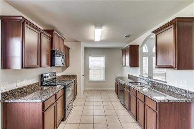 Anna Single Family Home For Sale: 2513 Ranchview Drive