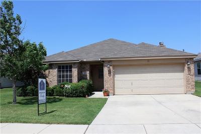 Single Family Home Active Option Contract: 660 Rosario Lane