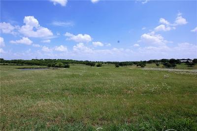Forney Residential Lots & Land For Sale: 10356 Wild Rose Circle
