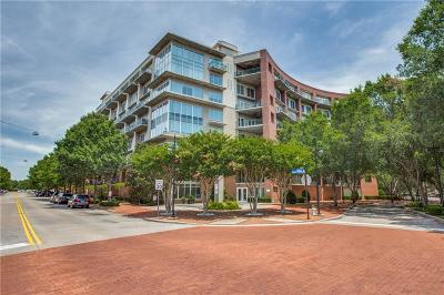 Addison Condo For Sale