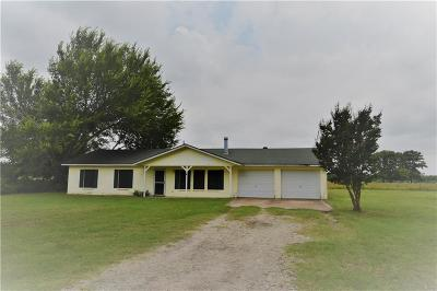 Cedar Creek Lake, Athens, Kemp Single Family Home For Sale: 19248 County Road 4072