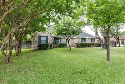 Southlake Residential Lease For Lease: 2992 Lake Drive