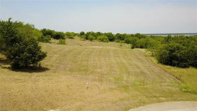 Grand Prairie Residential Lots & Land For Sale: 1220 Nature Court