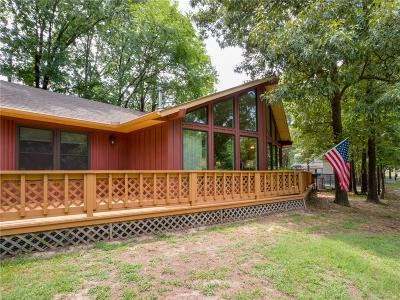 Emory Single Family Home For Sale: 1230 Rs County Road 3325