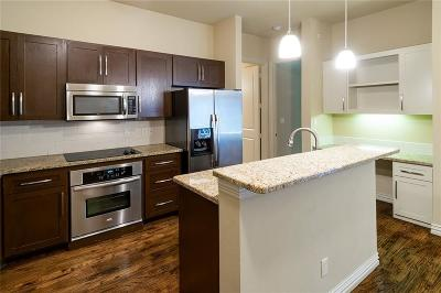 Colleyville Residential Lease For Lease: 5232 Colleyville Boulevard #305
