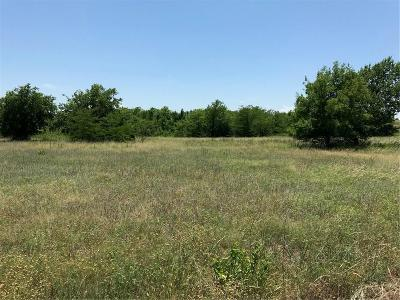 Decatur Residential Lots & Land For Sale: Tbd Cr 4219