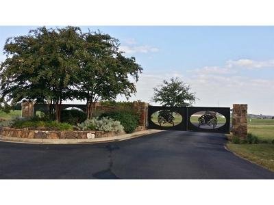 Athens Residential Lots & Land For Sale: 230 Wildlife Way