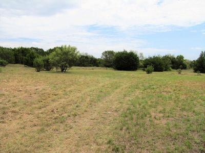 Hico Farm & Ranch For Sale: 1180 County Road 134