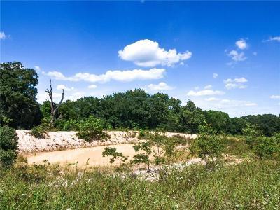 Cedar Creek Lake, Athens, Kemp Farm & Ranch For Sale: 2101 Patterson